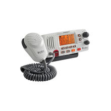 MRF57W - Cobra® Class D 25 Watt Submersible VHF Marine Radio