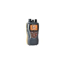 MRHH350FLT - Cobra® 6 Watt VHF Floating Marine Radio
