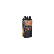 MRHH500FLTBT - Cobra® 6 Watt Floating VHF Radio