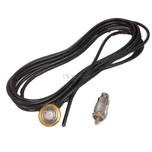 MSP - MAXRAD 14' CABLE KIT With PL259 Connector