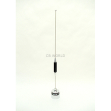 MUF9003 - MAXRAD 896-940MHZ 3DB ANTENNA ONLY