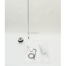 MWB1320 - Maxrad 132-512Mhz Unity Wide Band Antenna