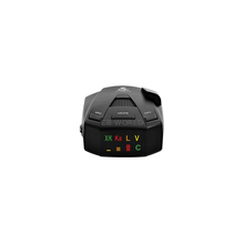 RAD250 - Cobra® Radar Detector And Laser Detector