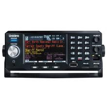 SDS200 - Uniden Base Digital Trunking Police Scanner