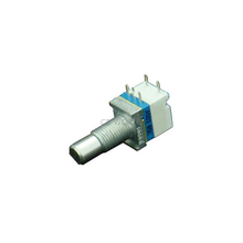 BRVG0924001 - Uniden Replacement Volume Switch (INNER) for ATLANTIS250 Radio