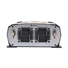CPI3000W - Cobra® 3000/6000 Watts Modified Sine Wave Inverter