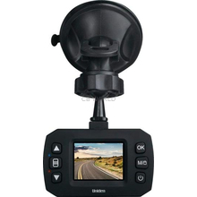DC11 - Uniden 1.5 Inch Color LCD Display Dash Camera