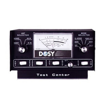 TC4002 - Dosy Inline Meter Test Set 20/200/2000/4000 Watts