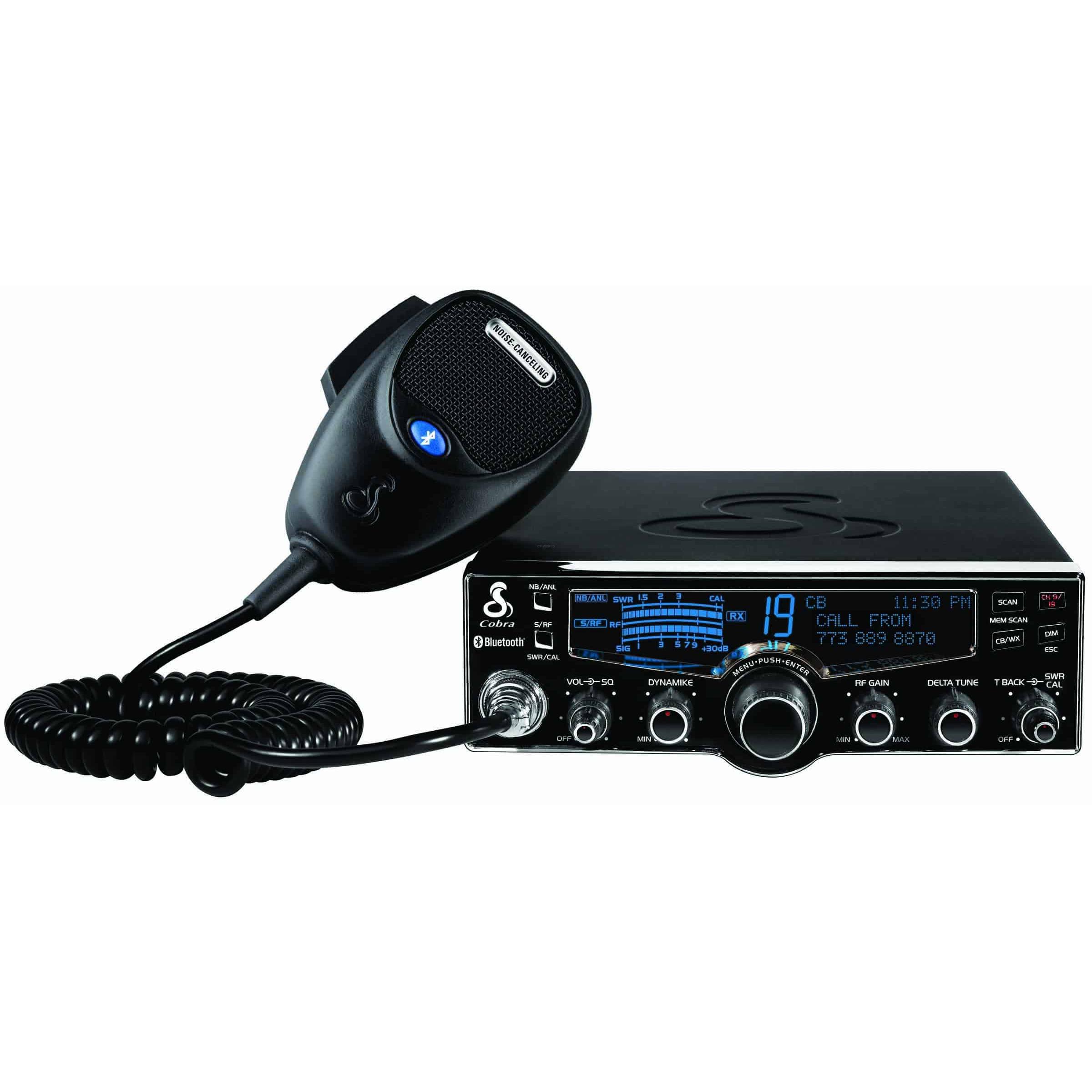 Cobra Bluetooth Mic Wiring Pa 2400x2400