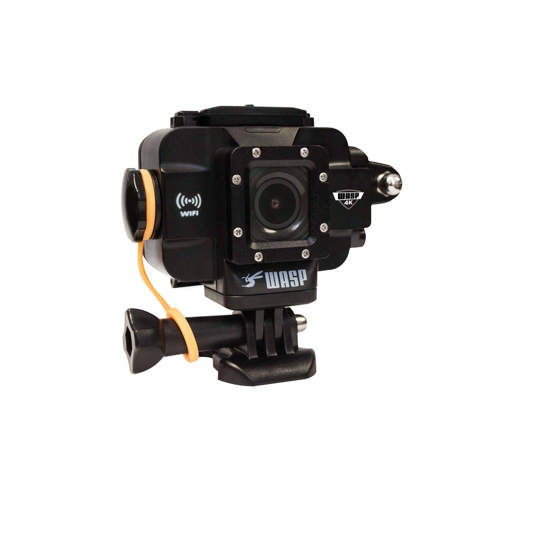 W9907 - Cobra Wasp Sports Action Camera