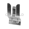 22320 - Midland Standard Replacement Microphone Hanger