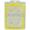 034601 - Cab Fresh Replacement Filter