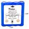 ACC214 - Maxon Tk14Vwx Replacement 600Mah Nimh Battery