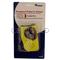 ACC312 - Maxon Neoprene Carry Case For Tk14