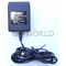 AD0006 - Uniden Part AD-0006 AC Adapter For CLX475 And Other Models
