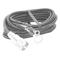 AUPL9 - 9' RG58AU Coax Cable