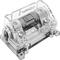 CQ21221PD - Audiopipe Anl Fuse Holder With Digital Volt Meter (0-4 Gauge)