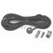 LMK - Larsen 17' Coax Cable
