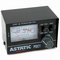 PDC1 - Astatic Compact Swr & Power Meter