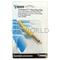 PP18GX - Vanco Gold Shielded Mono Phone Plug
