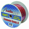 PW8250-S - Audiopipe 250' 8 Gauge Oxygen Free Power Cable (Silver)
