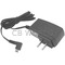 RLN5833 - Motorola Replacement AC Adapter For The Moc4600I