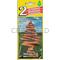 03022503 - Tree Air Freshener 2 Pack Serengeti Sun