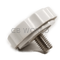 0414001500 - Shakespeare Se2550 Side Knob (Each)