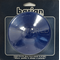 "049BP33815B - Blue Lens 4-1/4"" Round Carded,Peterson"