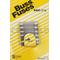 058BPAGC112 - Upc12144 1-1/2 Amp Fuse 5/Card