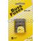058BPATC25 - Ups13107 25 Amp Blade Fuse 4/Card