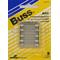 058BPCB5JP - SVR Phone & Entertainment Fuse 5 Pack