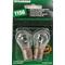 064BP1156 - Mini Bulb For Indicator 2/Card