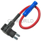 0954X - Pico 16 Gauge 10 Amp Micro 2 Fused Circuit (Bulk)