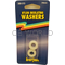 300313 - Replacement Nylon Washers