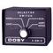 SW4 - Dosy 4 Position Antenna Switch