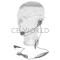 BLACKBOXRAZOR - Headset w/Boom Microphone & PTT