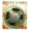 "CB51B - Twinpoint 3"" Round 8 Ohm Speaker (Bulk)"