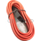 CBH3A - Marmat 3 Pin Power Cord