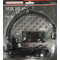 EXVH465 - Sima Vox Headset Microphone