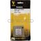NSS3 - Vanco 125Vac 60Hz 15 Amp 3 Socket Outlet3