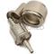 PL259C-8XX - ProComm Crimp On PL259 Connector For RG8X & RG59U Coax