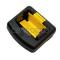 RLN6175 - Motorola Charging Tray For The Rdx Radios