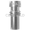 KUG176 - Kalibur Coax Reducer for RG59 RG8X Coax