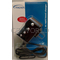 3043200 - Prem Ac Charger:  Nokia Series