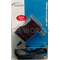 3043250 - Ac Charger:  Nokia Series