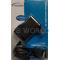 3043251 - Ac Charger:  Motorola/Startac