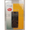 3046001 - Nimh Replacement Battery For Nokia
