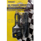 32607214 - DC Power Converter