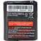 53615 - Motorola Replacement Nicad Battery For The T5320 T5400 & T5800